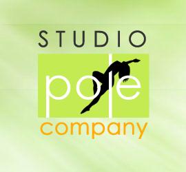 Studio de Pole Dance na Zona Leste